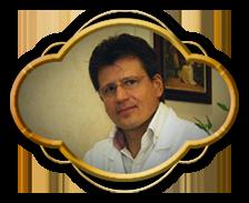 dr-kereszturi-attila